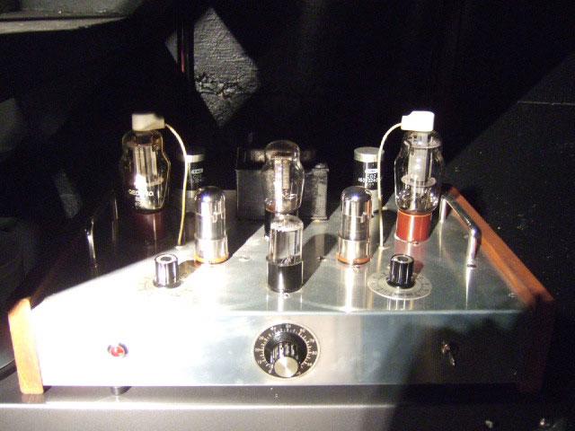 amp-tube.jpg