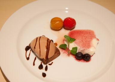 dessert-noel.jpg